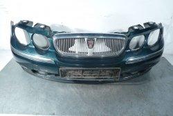 Zderzak przód Rover 75 2002 Sedan