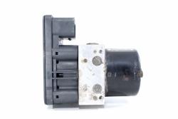 Pompa ABS X-267149