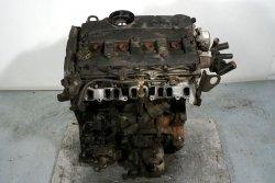 Silnik Fiat Ducato 2008 2.2D 4HV PUMA 100KM
