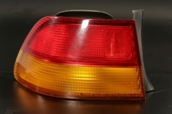 Lampa tył lewa Honda Civic EJ 1998 Coupe