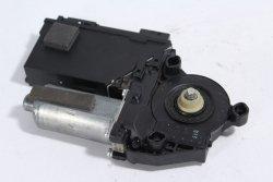 Silniczek podnośnika szyby przód prawy VW Phaeton GP3 2011
