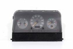 Licznik zegary VW LT35 2003 2.5TDI