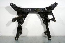 Sanki wózek ława silnika BMW 5 E60 E61 2003-2010