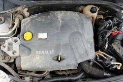 Silnik Renault Clio 2004 1.5DCI K9K702