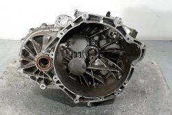 Skrzynia biegów Ford Galaxy MK3 2015- 1.5 Ecoboost