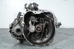 Skrzynia biegów Chevrolet Matiz M200 2006 1.0i