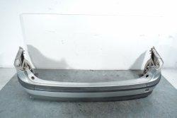Zderzak tył Ford Focus MK2 2005 Kombi