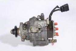 Pompa wtryskowa VW Passat B5 2000 1.9TDI