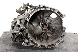 Skrzynia biegów Ford Mondeo MK3 2000-2007 2.0TDCI, 2.0TDDI (5-biegowa)