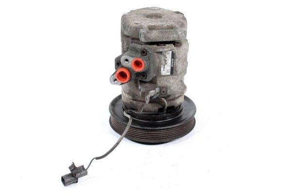sprężarka klimatyzacji - honda - accord - zdjęcie 3