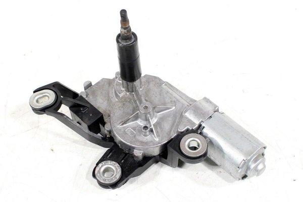silniczek wycieraczki tył - vw - caddy - touran - zdjęcie 1