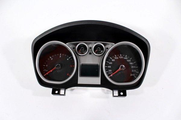 Licznik zegary Ford Focus MK2 2009 Lift 1.6TDCI