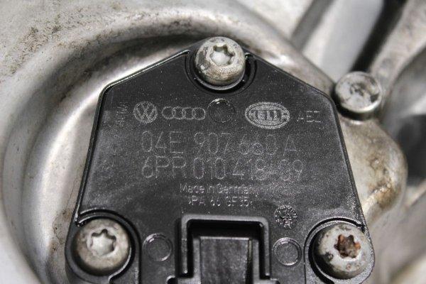 Miska olejowa VW Golf VII 1.2TSI CJZ