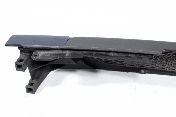 Atrapa grill Mazda 323 323P BA 1994-1998