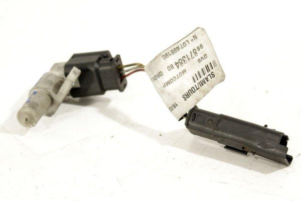 Czujnik położenia wałka Citroen C3 Picasso 2010 1.6HDI 9HZ