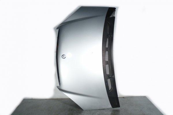 Maska pokrywa silnika Mercedes A-klasa W169 2004