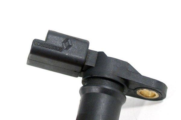 Czujnik położenia wałka rozrządu Nissan Micra K12 2003-2010 1.5dCi
