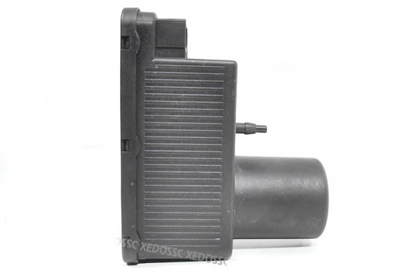 Pompa centralnego zamka Mercedes C-klasa W202 1993-2000 2028001648