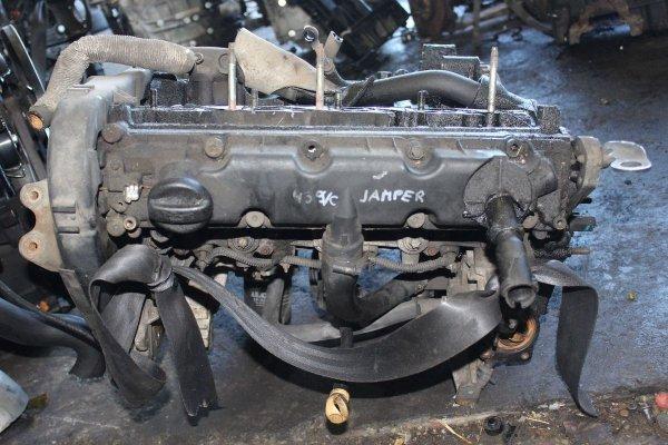 Głowica X-267507