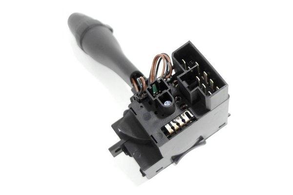 Przełącznik wycieraczek Nissan Primera P11 1996-2002 HB5d + Kombi (wersja ze sterowaniem komputerem)