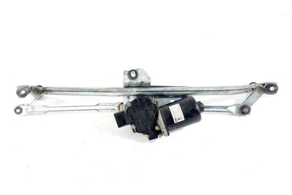 Mechanizm wycieraczek - Audi - A6 - zdjęcie 1