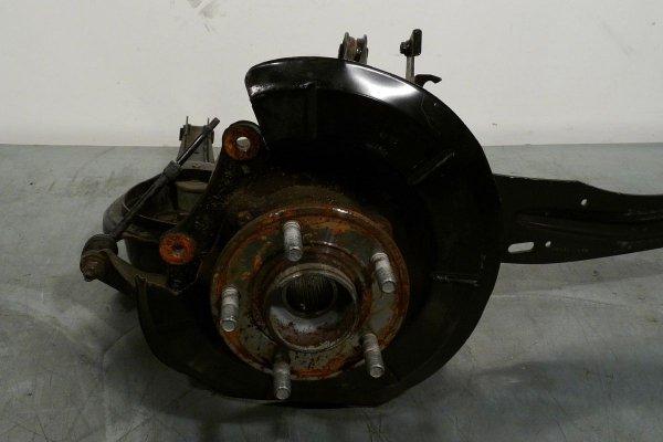 Wahacz tył prawy - Ford - Kuga - zdjęcie 2