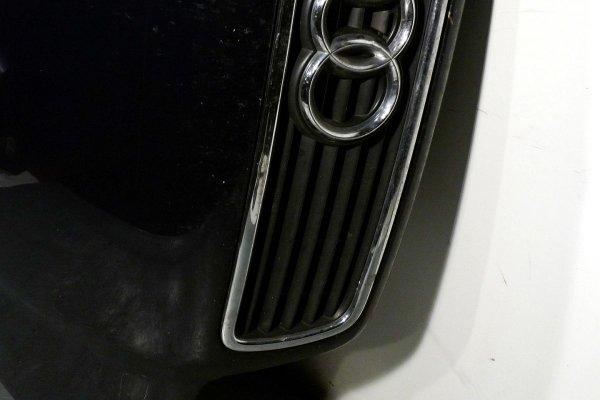 Maska - Audi - A4 - B5 - zdjęcie 8