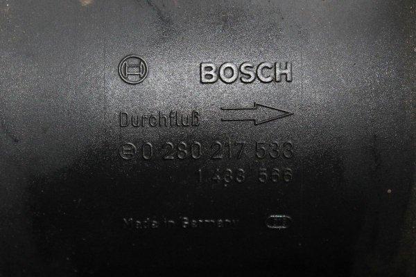 Przepływomierz X-267622