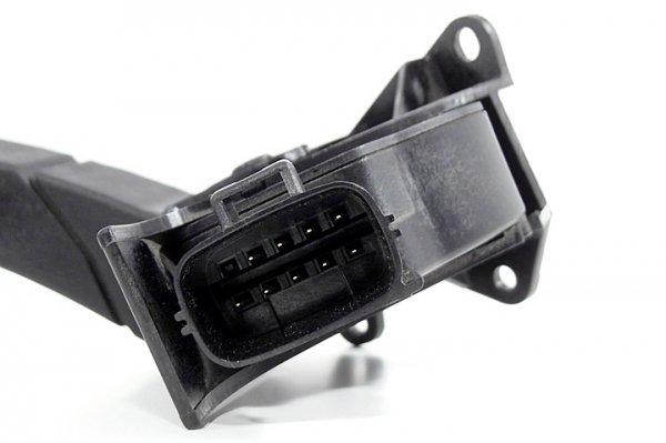 Pedał potencjometr gazu Ford Focus MK1 1998-2004 1.8 TDDI TDCI