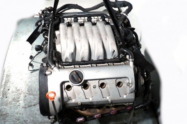 Silnik BGH VW Phaeton GP3 2010-2014 4.2 V8 4Motion