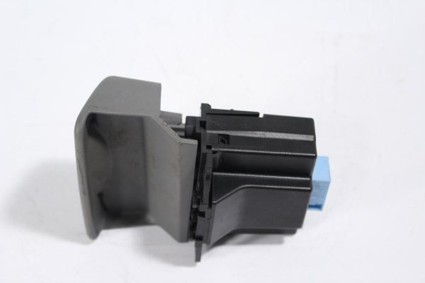 Włącznik dźwignia hamulca ręcznego Renault Scenic II 2004-2006