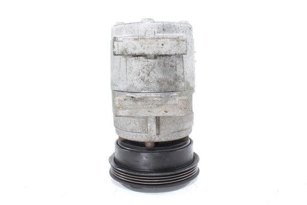Sprężarka klimatyzacji - Hyundai - Accent - Getz - zdjęcie 3