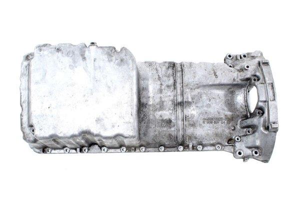 Miska olejowa - Mercedes - E-klasa - zdjęcie 1