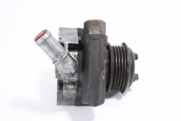 Pompa wspomagania Ford Mondeo MK3 2000-2007 2.0TDCI 2.0TDDI 2.2TDCI