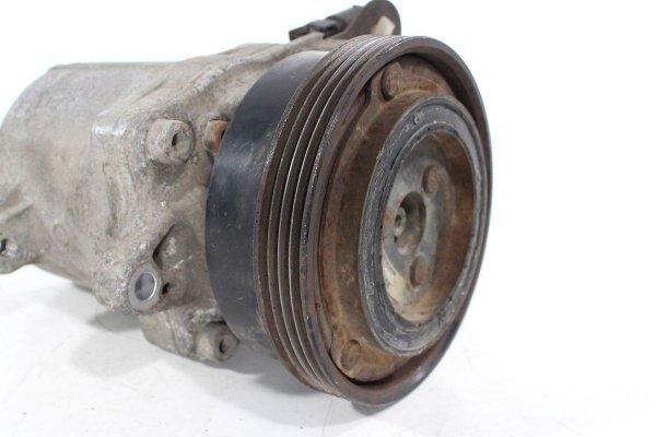 Sprężarka klimatyzacji - BMW - 3 - Z3 - zdjęcie 7