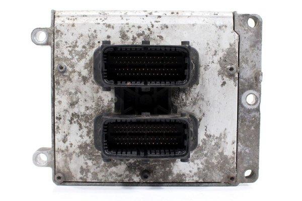 komputer silnika - saab - 9-3 - zdjęcie 1