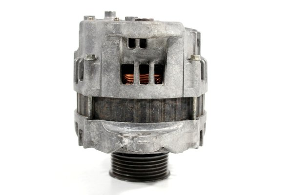 Alternator X-238056 (80A)