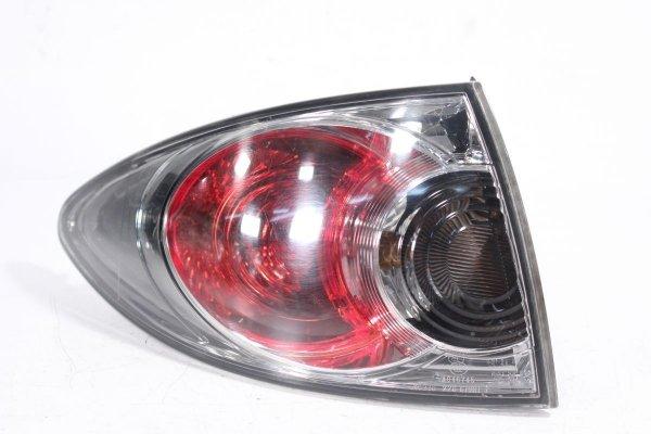 Lampa tył lewa Mazda 6 GY 2005-2007 Kombi