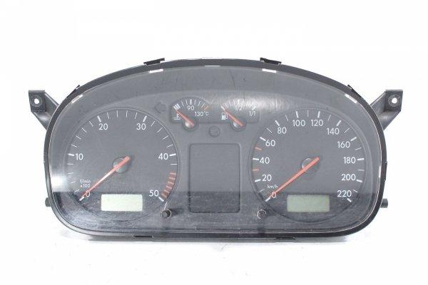 Licznik zegary VW Transporter T4 2000 1.9TD ABL