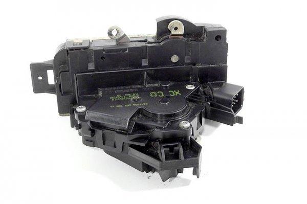 Zamek drzwi przód lewy Ford Focus MK1 1998-2004 (8 pinów_