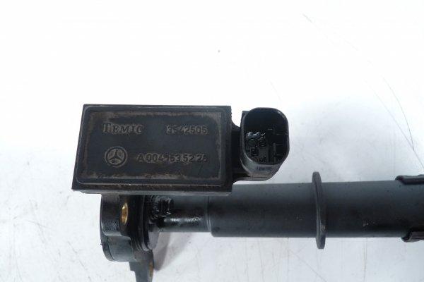 Czujnik poziomu oleju Mercedes S-Klasa W220 2002 3.2CDI