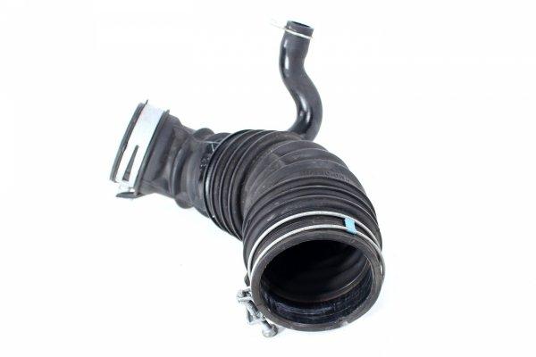 Wąż gumowy X-227134