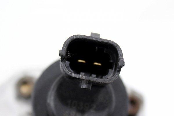 pompa wtryskowa - opel - astra - zdjęcie 6