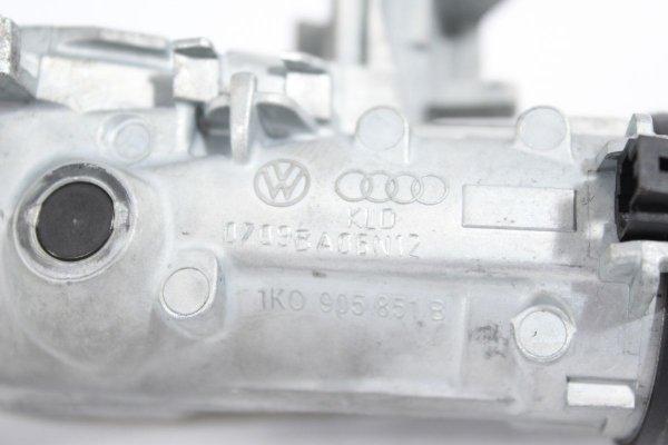 Stacyjka VW Golf VII 2012 1.2TSI CJZ