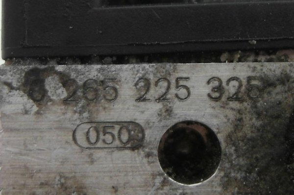 Pompa ABS z ESP Toyota Avensis T25 2003-2008 2.2 D-CAT 44540-05040