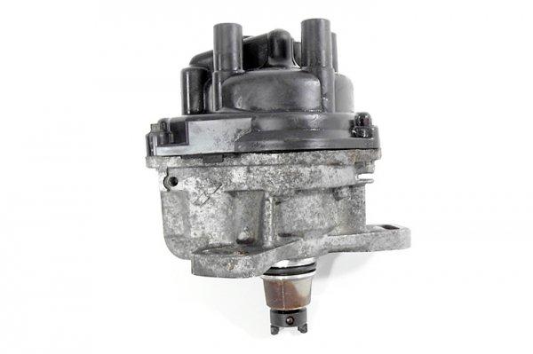 Aparat zapłonowy Nissan Micra K11 1993-1998 1.0i, 1.3i