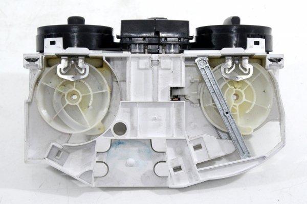 Panel sterowania nawiewu VW Golf IV 1J 1997-2003