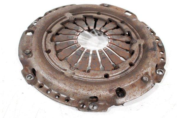 sprzęgło - toyota - corolla - zdjęcie 7