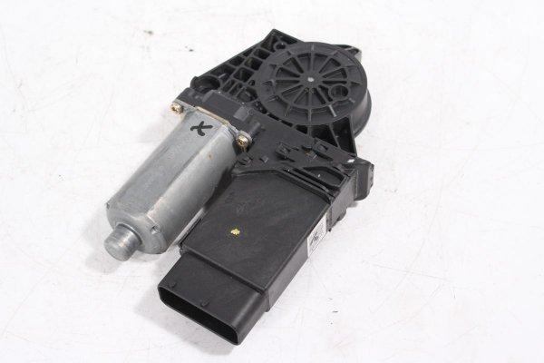 Silniczek podnośnika szyby przód lewy VW Passat B5