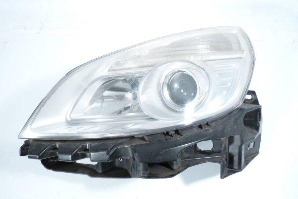 Reflektor lewy Renault Grand Scenic II 2007